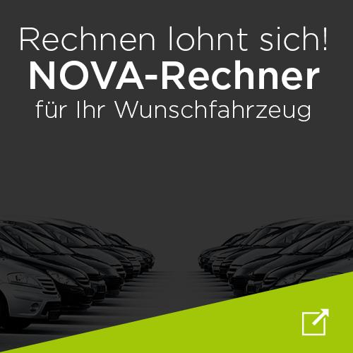 österreich Schuster Automobile