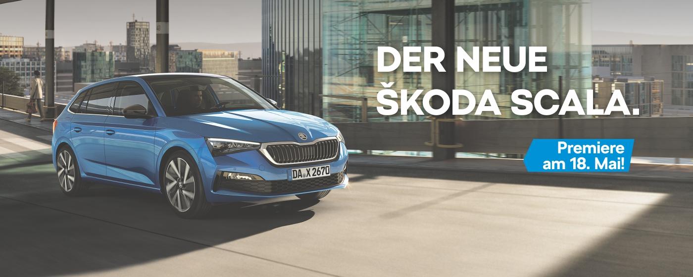 Herzlich Willkommen Schuster Automobile